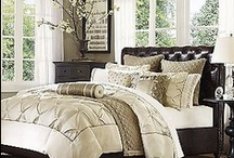 Savvy Home Decor and Organization Ideas / by Amy Mowrer