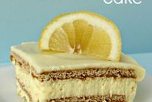 ~Lyndas food ideas  (I'm not joking) / ... only the rare and unusal / by Lynda-Frank Saho