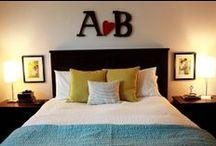 interior motives / home décor & diy / by shelby dougan