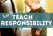 parenting / tips and parenting how-tos / by shelby dougan