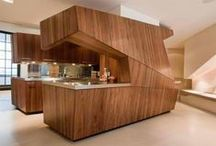 Interior Design / by Mohammed Al Sayed