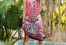 Diy Dresses / by Sandy Phipps