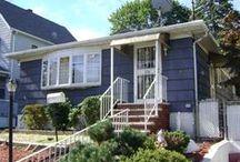 Clifton / Staten Island neighborhoods / by RealEstateSINY.com