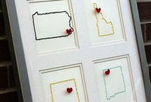Arts | Crafts | DIY / by Talia Haykin