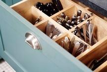 Use | Reuse | Household goods / by Talia Haykin