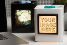 Scentsy| Specials of the Month / by Simplyou...Sharing The Why
