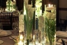 Decorations / by Jo Cooks