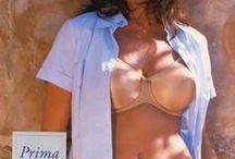 Prima Donna Lingerie / by Blush Lingerie
