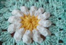 crochet away / by Ladonna Gibbo