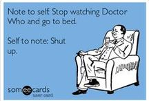 I Should Stop Watching Netflix. Eh, Maybe Tomorrow / Superwholock, some other shows I watch, and more Superwholock / by Ashley143
