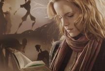 Fiction writing / writing tip, hero's journey, editing, writing, grammar, plot, genre writing, structure, scene,  / by Bibi McMurray-Ehlers