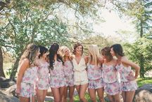 My Day / My wedding / by Mia Stevenson