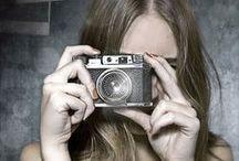 Photographers / by Kalati