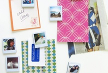 - DIY Love - / DIY inspiration for Devinely Designed / by Jerrica Prince