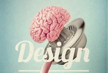 Inspiring Ideas / null / by Aiat Samir