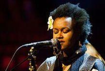 Notable Ethiopians / by Roots Ethiopia