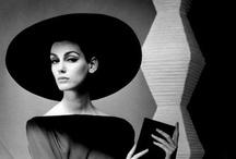 Fashion / by Stephanie Watson