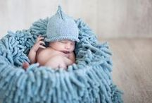 little boy blue / by Linda Whaley
