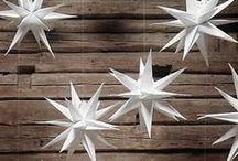 creative Christmas / by Linda Whaley