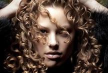 A Hairy Mess  / by Stephanie Grossoehme