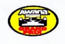 AWANA Grand Prix / by Jessica Muse