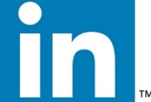 LinkedIn Marketing / This board covers everything to do with getting your LinkedIn profile seen by more people and getting your brand message out to the public via LinkedIn marketing efforts.  / by 90DayEntrepreneur