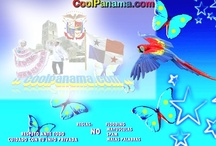 CoolPanama Chat / by Panama CoolPanamá.com