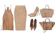 Gorgy style / womens_fashion / by Nadia Forteza