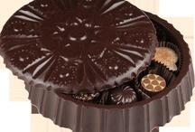 ♦CHOCOLATE♦ / by ♣ Beatriz Teresa Pignataro ♣