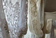 Lace / by knotsewcute
