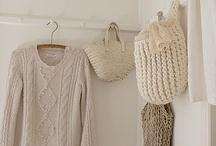 Customer Crochet Projects / by knotsewcute