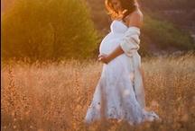 Gravidez / by Da Fertilidade à Maternidade