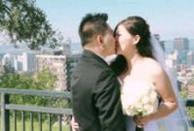 Vietnamese Wedding  Videos / by SDE Weddings