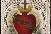 ❤ hEaRtS  ❤ / by Beatrice Lombard