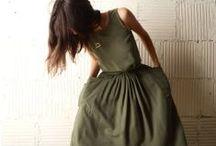 Dress Me Up / by Jen Meneghin Photography
