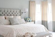 My Home Ideas / by Tara Allman
