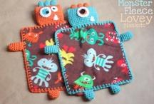 Favorite Crochet! / by The Yarn Box