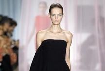 Paris Fashion Week 2013 / Fashion week in the world's capital of fashion / by Babylon
