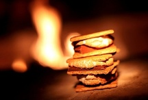 Smores / by My American Market