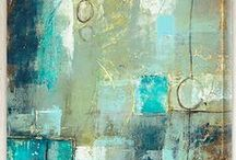 ART ART 2 / by Antonia Kim