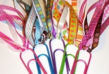 Crafts / craft ideas / by Kimberly Hoblet