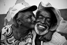 Love / all forms of love / by Kimberly Hoblet