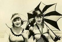 Roaring Twenties / by Kimberly Hoblet