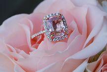Jewelry I Love! / by Diane Bubb
