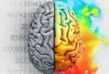Neuroscience / by Kiesza