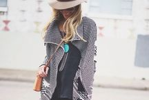 My Style / by Melissa Serrano