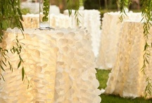 Party Planning Ideas / by Shelly Balthazor
