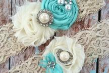 Craft Ideas / by Shelly Balthazor