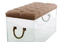 f u r n i t u r e / furnish your fancy . . . / by Blue Sky Environment Interior Decor