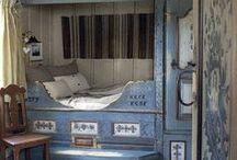 Home | Decor / by Maria Monteiro Martins
